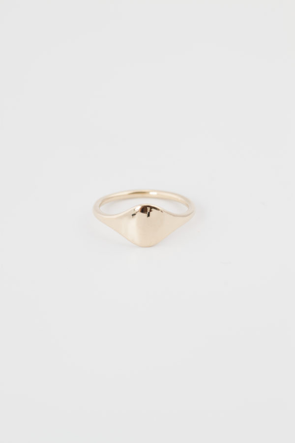 Sceau Ring