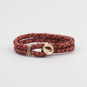 custom handmade jewelry
